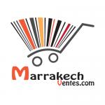Marrakech Ventes