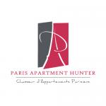 Paris Apartment Hunter
