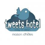 Tweets Hotel Essaouira
