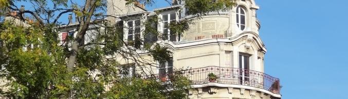 Investissement dans l'immobilier parisien: Paris ou Province?