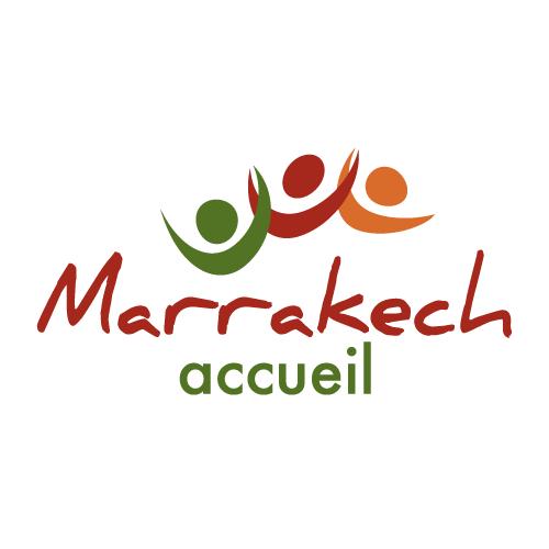 marrakech-accueil